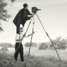Finborough Theatre Presents the World Premiere Of THE BIOGRAPH GIRL Photo