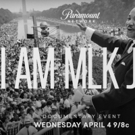 VIDEO: Paramount Releases Official Trailer For Upcoming Documentary I AM MLK JR. Video