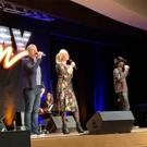 BWW TV: Billy Porter, Betsy Wolfe, and Anthony Rapp Open BroadwayCon!