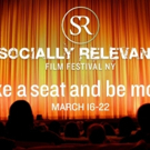 Socially Relevant Film Festival NY Celebrates Fifth Annual Edition With A Selection o Photo