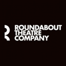 Roundabout Announces Winners for Columbia@Roundabout Reading Series Photo