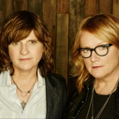 Indigo Girls' Emily Saliers Talks Houston Symphony, Musicals, and Young Thug