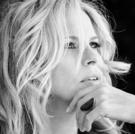 Vonda Shepard To Perform At Feinstein's At The Nikko Next Month Photo