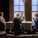 BWW Review: LONG DAY'S JOURNEY INTO NIGHT at Everyman Theatre Photo