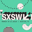 SXSW 2019 Unveils Keynotes, Adds Elizabeth Banks, Aidy Bryant As Featured Speakers, a Photo