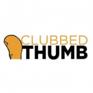 Clubbed Thumb's Fall Developmental Lineup to Feature Eliza Bent And More Photo