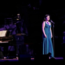 Kentucky Teen Claims Top Honors in National Songbook Academy Finals Photo