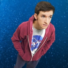 BWW Review: CURIOUS INCIDENT OF THE DOG IN THE NIGHT-TIME at Wright State University
