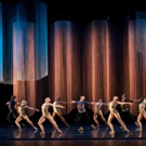 Smuin Closes 24th Season With 'Dance Series 02' Featuring Val Caniparoli World Premie Photo