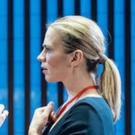 BWW Review: MEASURE FOR MEASURE, Donmar Warehouse Photo