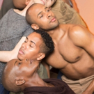 BWW Review: REVEAL: CHOREOGRAPHY AND PERFORMANCES BY THE AILEY DANCERS at The Ailey C Photo