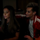 VIDEO: Watch Frankie and Ariana Grande Perform 'Seasons of Love' for RENT LIVE Submission!