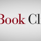 VIDEO: Check Out the Newly Released BOOK CLUB Trailer Starring Jane Fonda and Diane Keaton