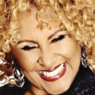 Just Announced: Darlene Love Comes to UDPAC On 2/15