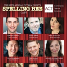 ACT Of Connecticut Announces Cast Of THE 25TH ANNUAL PUTNAM COUNTY SPELLING BEE Photo