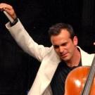 Cape Cod Chamber Music Festival Announces 40th Season Tickets Now on Sale
