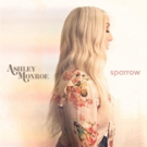 Grammy Nominated Singer/Songwriter Ashley Monroe Shares New Single WILD LOVE from Forthcoming Album