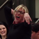 VIDEO: Inside Rehearsals for KISS ME, KATE at 5th Avenue Theatre
