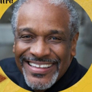 Newbery-Winner Christopher Paul Curtis To Do Book Signings At Chicago Children's Thea Photo
