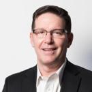 The Nash Names Joseph Berg To Board Of Directors Photo