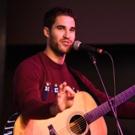 Photo Coverage: 2018 Sundance ASCAP Music Café 1/22-1/25 Photo