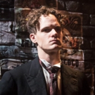 AFTER DARK; OR, A DRAMA OF LONDON LIFE Comes to the Finborough Theatre Photo
