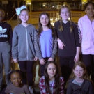 VIDEO: Meet the Orphans of the Mirvish's ANNIE THE MUSICAL Video
