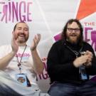 BWW Interview: J. Scott Browning and Adam Murray of FLORIDA MAN at Orlando Fringe