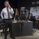 BWW Review: SIX CORNERS at American Blues Theater Photo