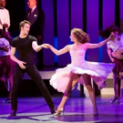 Tickets on Sale Monday for DIRTY DANCING in Chicago