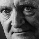 Martin McDonagh's New Play Will Premiere at Bridge Theatre In 2018 Photo