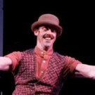 BWW Review: Christian Borle and Laura Michelle Kelly Lead a Top Shelf Encores! Cast I Photo