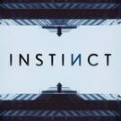 Alan Cumming and Bojana Novakovic Star In New CBS Drama INSTINCT, Premiering 3/18 Photo