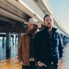 Brothers Osborne Reveal New Track PUSHING UP DAISIES (LOVE ALIVE) Photo
