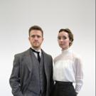 BWW Review: JANE CLEGG, Finborough Theatre Photo