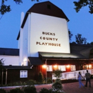 AN ACT OF GOD, 42nd STREET, And More Set For Bucks County Playhouse 2018 Season Opening Tonight