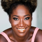 BWW Interview: Amber Iman OO-BLA-DEE at Two River Theater 6/8 to 6/30