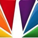 TAKEN Jumps +43% Week To Week In Total Viewers To A New Season High; DATELINE #1 In Total Viewers At10 P.M.