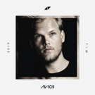 AVICII: TIM Track List Revealed For Album Due 6/6