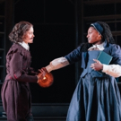 Photo Flash: First Look at EMILIA at the Vaudeville Theatre Photo