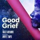Final Casting Announced For Vineyard's GOOD GRIEF