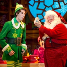 BWW Interview: John Adkison brings Walter Hobbs to life in ELF THE MUSICAL Coming to New Orleans Tonight!