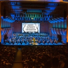 NJPAC Spotlights Danny Elfman's Music From the Films of Tim Burton