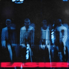 VIDEO: 5SOS Release New Single 'Easier' Video