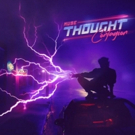 MUSE Release Their Brand New Single THOUGHT CONTAGION -  Available Now