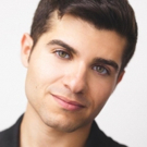 Jonathan Mousset Leads Ogunquit's Regional Premiere of JERSEY BOYS Photo