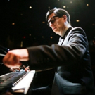 HERSHEY FELDER AS IRVING BERLIN Begins Performances Next Week