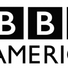 BBC America Releases April Programming Highlights Including Harry Styles Special & David Bowie Documentary