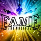 FAME- THE MUSICAL: audizioni per il Summer Youth Project a Londra Photo