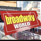 Join BroadwayWorld.com's Team Of Contributors And Support Local Theater in New Hampshire!